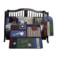 Baby Bedding Houzz