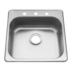 Traditional Utility Sinks Houzz
