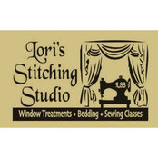 Lori's Stitching Studio's photo