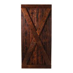 Rustic Interior Doors Find Interior Doors And Closet Doors Online