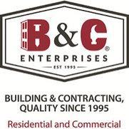 B&C Enterprises's photo