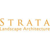 Strata Landscape Architecture's photo