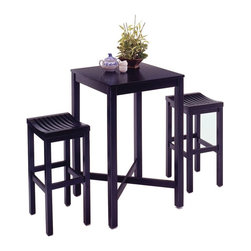 Kitchen Amp Dining Furniture Find Tables Chairs And
