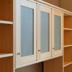 Shop Shallow Bookcase Products on Houzz