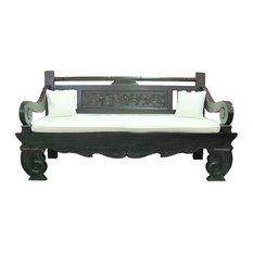 Asiatische Tagesbetten Gastebett Oder Sofabett