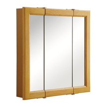Medicine Cabinet Hinges Medicine Cabinets: Find Mirrored and Recessed ...