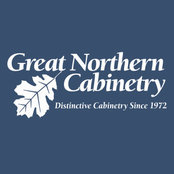 Great Northern Cabinetry Inc's photo