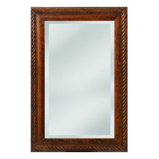 Mirrors Find Wall Mirror And Full Length Mirror Designs Online