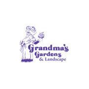 Grandma's Gardens & Landscape's photo