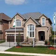 Rosehaven Homes Oakville On Ca L6j0a7