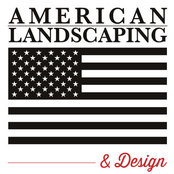 American Landscaping & Design's photo