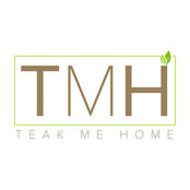 Teak Me Home Furniture's photo