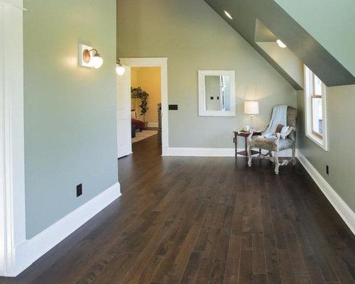 chambre victorienne avec une chemin e double face photos et id es d co de chambres. Black Bedroom Furniture Sets. Home Design Ideas