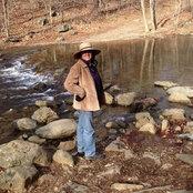 Susan B. Viemeister   Landscape Design's photo