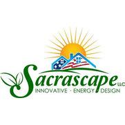 Sacrascape,LLC.'s photo