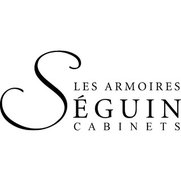 Les Armoires Séguin Cabinets's photo