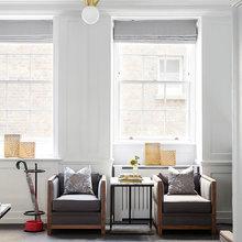 Bespoke Furniture by Casa Botelho
