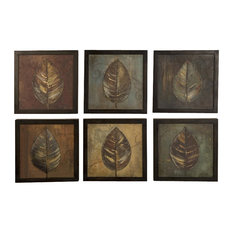 Rustic Artwork Find Paintings And Wall Art Online