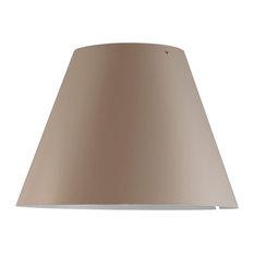 moderne lampenschirme exklusives lampenschirm design. Black Bedroom Furniture Sets. Home Design Ideas