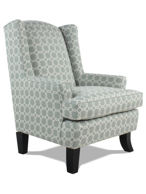 Chaise lounges accent chairs armchairs for Accent chaise lounge