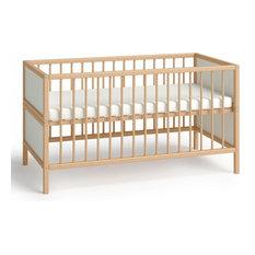 moderne kinderbetten f r kinder t r ume. Black Bedroom Furniture Sets. Home Design Ideas