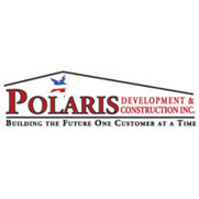 Polaris Development & Construction, Inc.'s photo