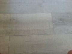 Carrelage imitation parquet for Carrelage imitation parquet point p