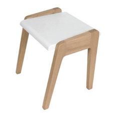 meuble pour enfant scandinave. Black Bedroom Furniture Sets. Home Design Ideas