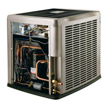 Advice and How To when it come to HVAC and AC Repair