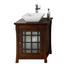 asian bathroom vanities houzz