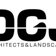 Foto de Drexler Guinand Jauslin Architekten GmbH