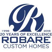 Robare Custom Homes's photo