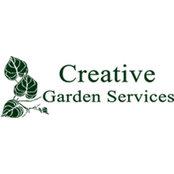 Creative Garden Services's photo