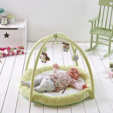 kids concept design nursery furniture sets baby nursery furniture kidsmill malmo