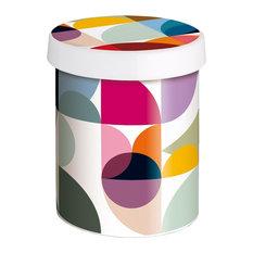 remember porzellandose solena porzellandose solena die modernen und sehr pr gnanten dekore. Black Bedroom Furniture Sets. Home Design Ideas
