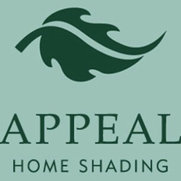 Appeal Home Shading's photo
