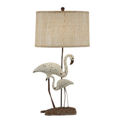 beach theme bedroom lamps find floor lamp and table lamp. Black Bedroom Furniture Sets. Home Design Ideas
