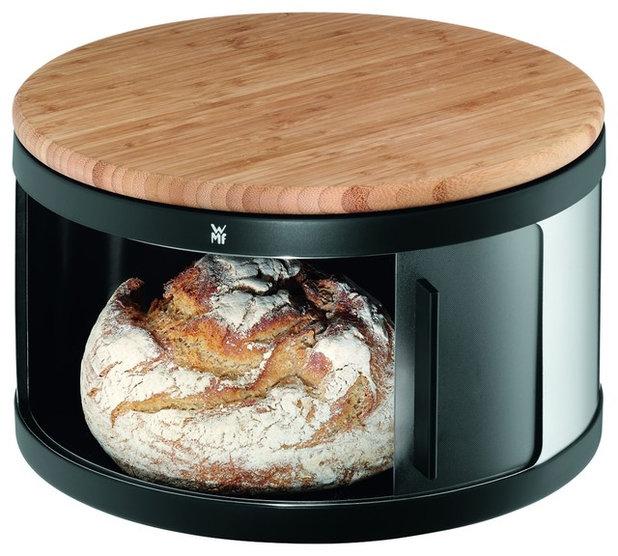 produkte 16 coole aufbewahrungsbeh lter f r die k che. Black Bedroom Furniture Sets. Home Design Ideas