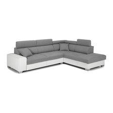 canap s et modulables. Black Bedroom Furniture Sets. Home Design Ideas
