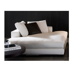 Shop terry cloth chaise cover products on houzz for Chaise lounge covers terry cloth