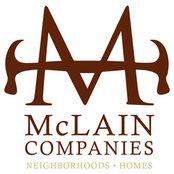 McLain Homes, LLC's photo