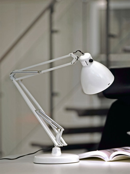 top 10 desk lamps 2