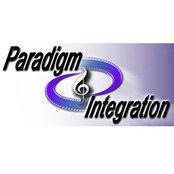 Paradigm Integration's photo