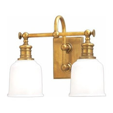 Bathroom Vanity Lights Gold : Gold Bathroom Vanity Lights Houzz