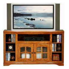 Shop Flat Screen Entertainment Center Products on Houzz