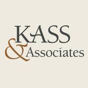 Kass & Associates's photo