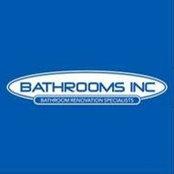 Bathrooms Inc's photo