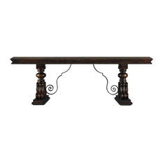 Shop Folding Dining Table Products On Houzz