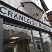 Cranleigh Bathrooms's photo