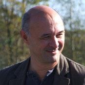 Paul De Maesschalck's photo